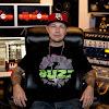 Buzz Records Music