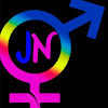 JN Sex Shop