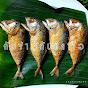 กับข้าวกับปลาโอ
