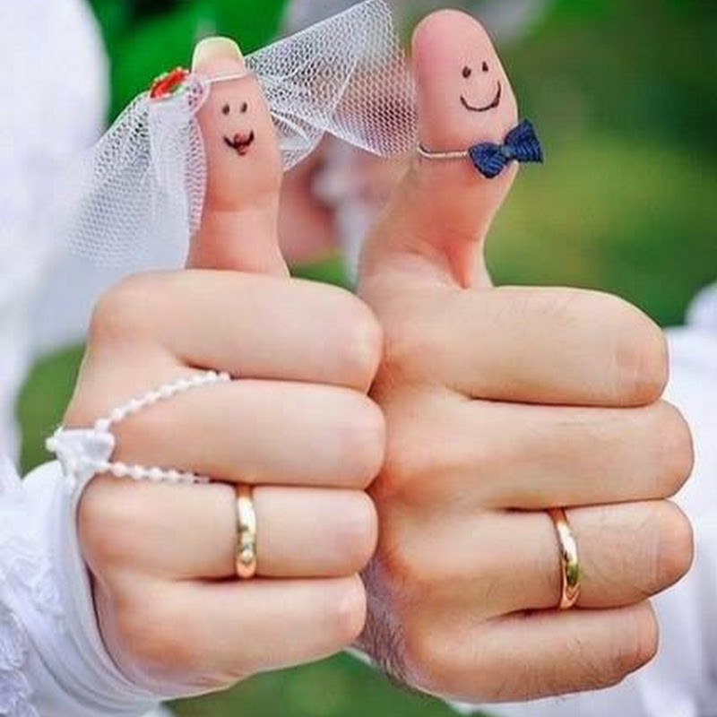 Скоро свадьба смешные картинки, юбилеем дорогая картинки