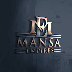 Cleaned By Mansa Studios