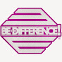 Be the Difference Clothing (be-the-difference-clothing)