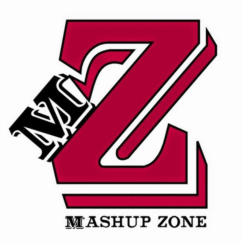 MashupZone