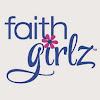 Zonderkidz Faithgirlz