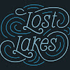 Lost Lakes Official