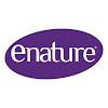 enature productos orgánicos