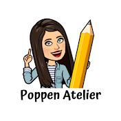 Poppen Atelier / Doll Art Studio