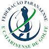 Federação Paranaense e Catarinense de Golfe