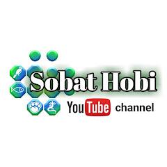 Sobat Hobi
