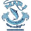 Mar1 Sport fishing Quepos, Costa Rica