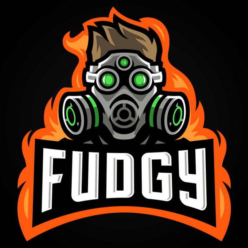 Fudgy Photo