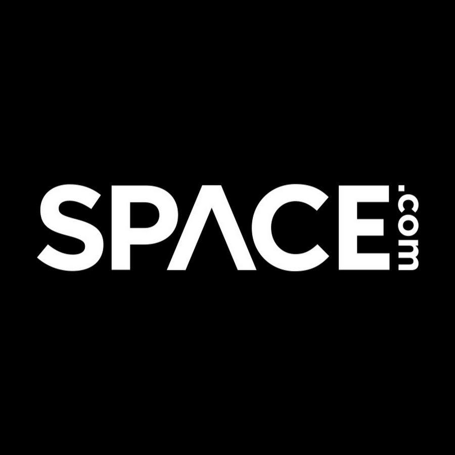 VideoFromSpace - YouTube