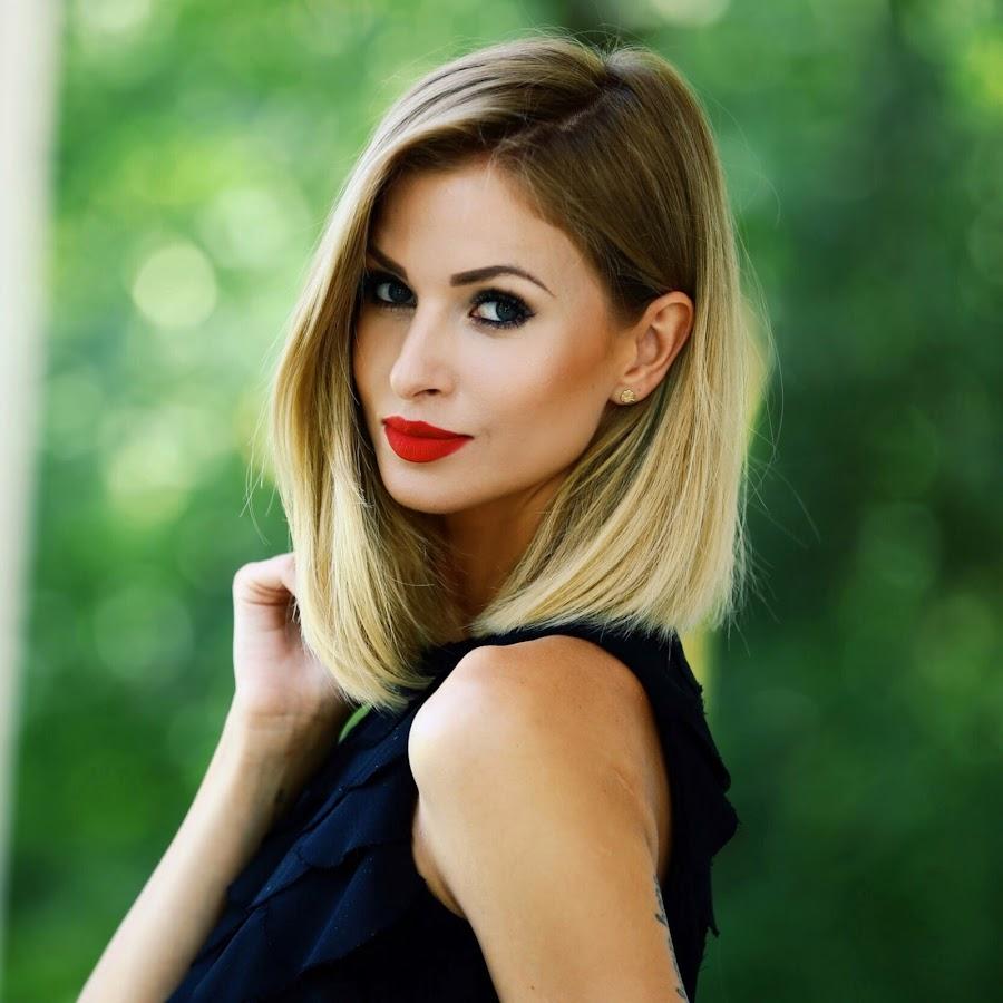 Diy Fashion Beauty Youtube: BEAUTY.FASHION.SHOPPING By Paula Jagodzińska