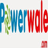Powerwale