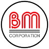 Bình Minh Corporation