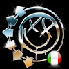 blink-182 FOREVER AND EVER