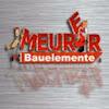 MEURER BAUELEMENTE