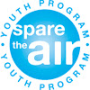 Spare the Air Youth