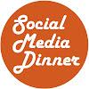 SocialMediaDinner