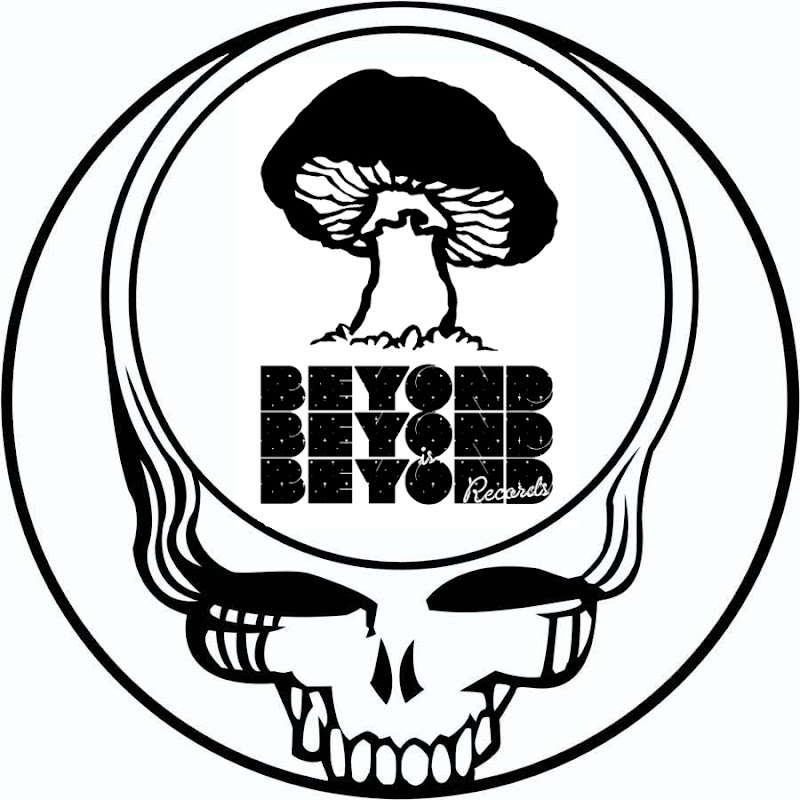 Beyond Beyond is Beyond