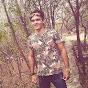 Allan saantana_ofc