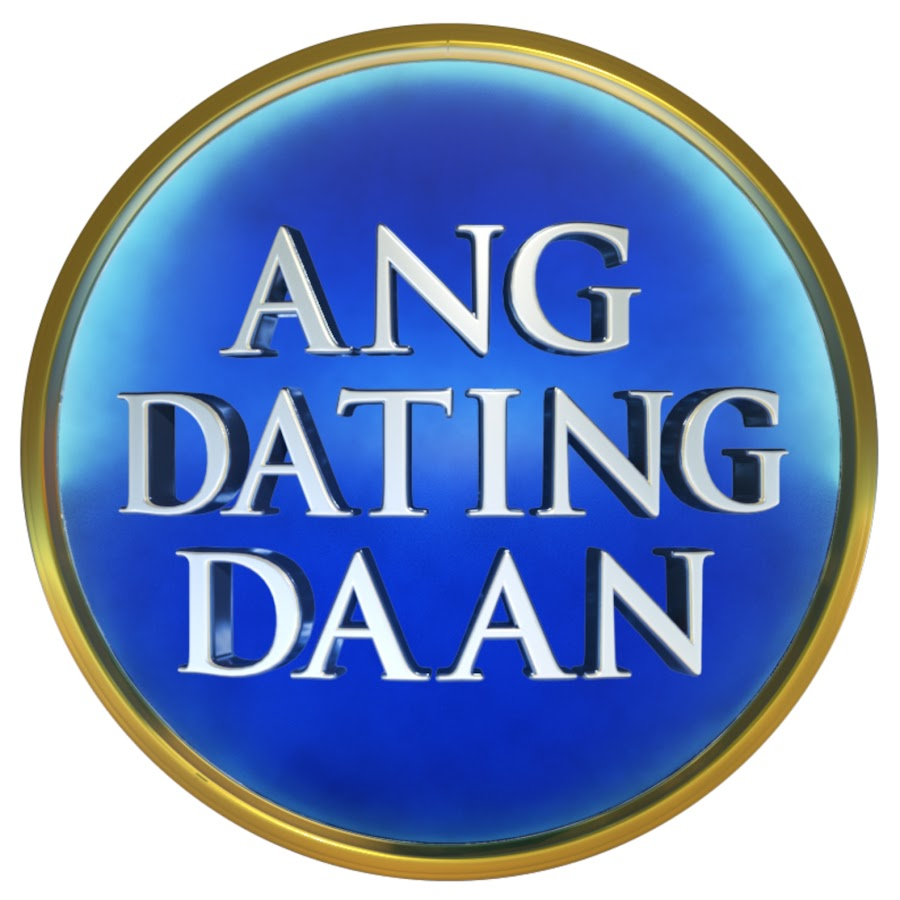 Dating daan