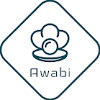 Awabi