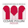 """Conservatorio Statale di Musica """"Cesare Pollini"""""""