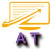 Apna tutorials