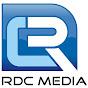 RDC Bangla Movie