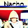 Nacho Video