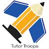 Tutor Troops