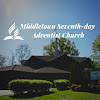 Middletown Seventh-day Adventist Church