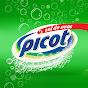 Picot México