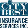 City Best Insurance