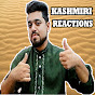Kashmiri Reactions