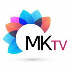 MKtv Bangla Net Worth