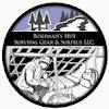 Bushmans Hut Survival Gear & Surplus LLC