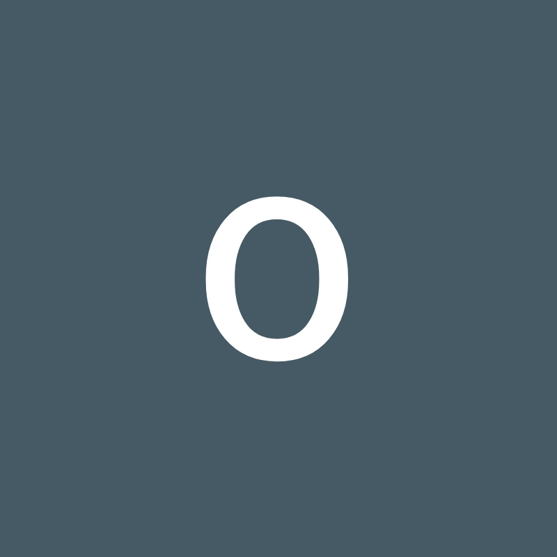 TWITCHLOST