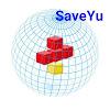 SaveYu Channel