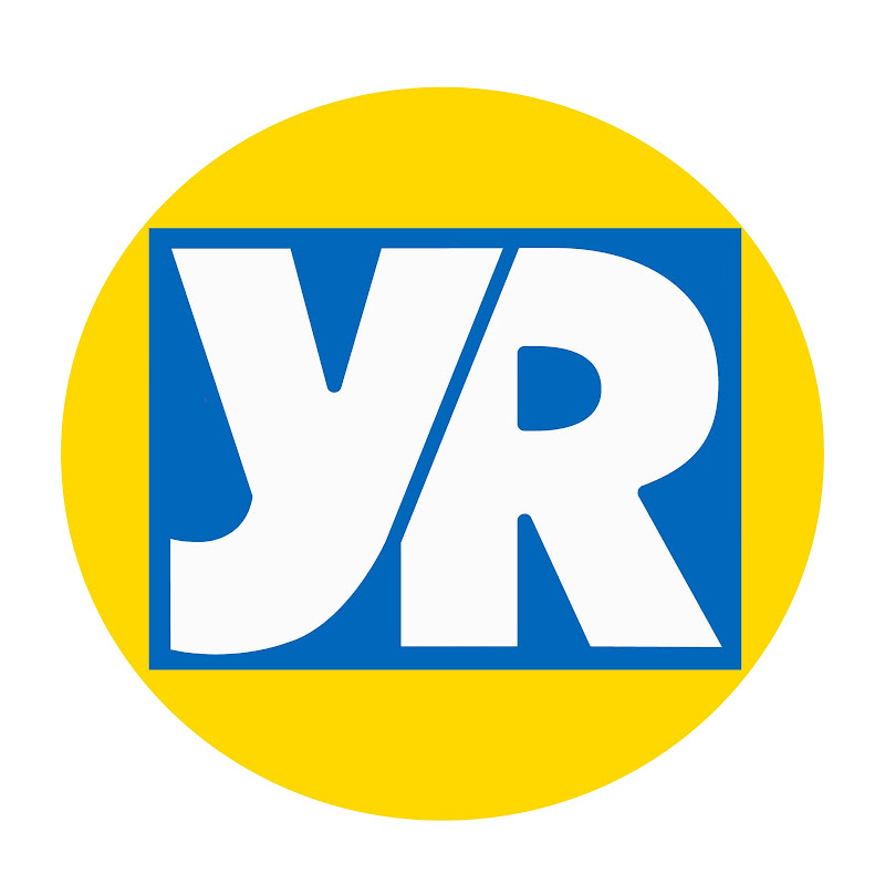 Youngrembrandts YouTube channel image
