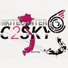 C2Skykitesurfing