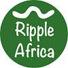 rippleafrica