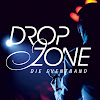 Dropzone - die Eventband