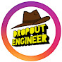 Dropout Engineer