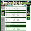 Soccerscores