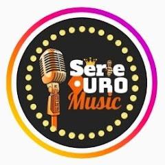 MEMES BR Net Worth