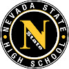 Nevada State High School Connects