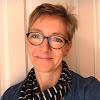 Anja Toonen