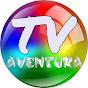 TV JhoneboAventura